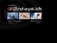 3rd-eye.ch Thumbnail