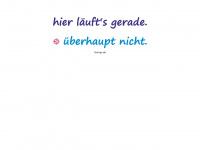 3songs.de Webseite Vorschau