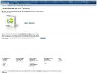 3soft.at Webseite Vorschau