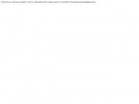 3stoa.at Webseite Vorschau