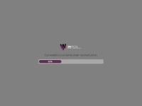 3w-pool.de Webseite Vorschau