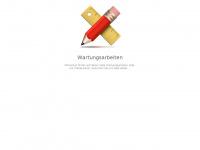 3wcontent.de Webseite Vorschau