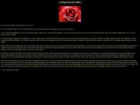 3wege.at Webseite Vorschau