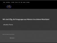 3zig.de Webseite Vorschau
