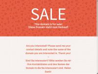 4-8.ch Webseite Vorschau