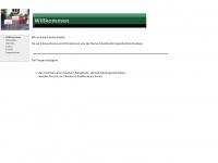 4-seidler.de Webseite Vorschau