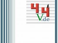 44v.de