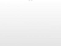 471.at Webseite Vorschau
