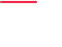 4710.at Webseite Vorschau
