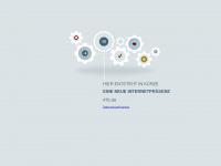 47b.de Webseite Vorschau