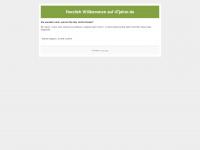 47jahre.de Webseite Vorschau