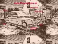 47roadmaster.de Webseite Vorschau