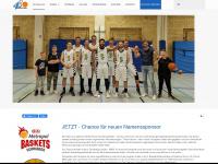 48er-basketball.de