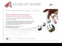 4a-berater.at