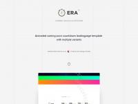 4call.at Thumbnail