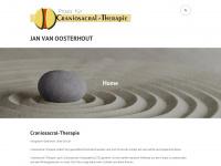 4cranio.ch Thumbnail