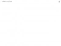 4dstudio.ch Thumbnail