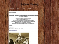 4ever-young.de Thumbnail