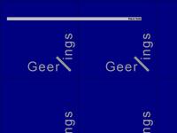 4geerlings.de Webseite Vorschau