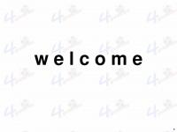 4goal.de