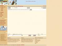 4gps.de Webseite Vorschau