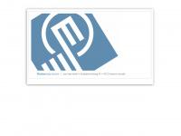 4hochm.de Webseite Vorschau