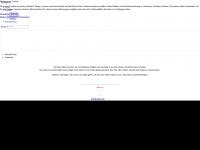4hobbys.ch Webseite Vorschau