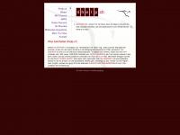 4help.ch Webseite Vorschau