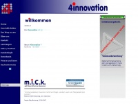 4innovation.de