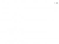 4medic.de Webseite Vorschau