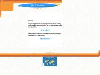 4martins.de Webseite Vorschau