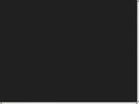 4ming.de Webseite Vorschau