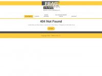 4tel4.de Webseite Vorschau