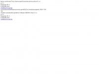4training.de Webseite Vorschau