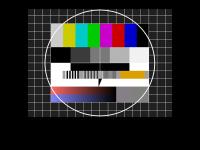 4wheel-adventures.de Webseite Vorschau