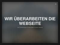 4x4-fahrtraining.de Thumbnail