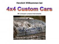 4x4customcars.de Thumbnail