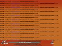 4x4winter.at Thumbnail