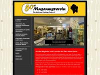 50ermuseum.de