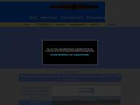 5330.ch Webseite Vorschau