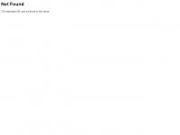58cadillac.de Webseite Vorschau