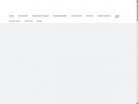 5er-bmw.de Webseite Vorschau