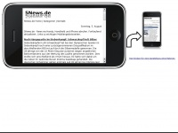 5news.de Thumbnail
