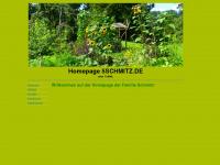 5schmitz.de Thumbnail