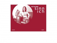 5sinnich.at Thumbnail