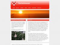 675-jahre-rachelshausen.de