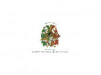 6corps.de Thumbnail