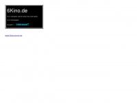 6kino.de