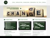 6sigma-tc.de