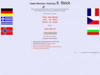6terstock.de Webseite Vorschau